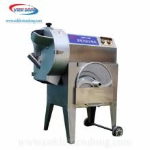 Máy cắt rau củ quả công nghiệp QSPL 360