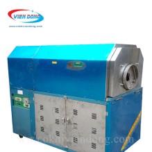 Máy rang hạt công nghiệp HX 100