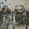 Máy xay giò chả mini và máy xay giò chả công nghiệp có gì khác nhau?