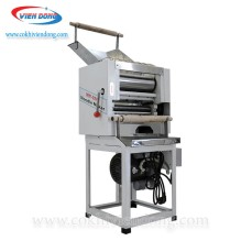 Máy cán bột cắt sợi công nghiệp MT-250