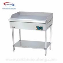 Bếp chiên rán phẳng EG 5250 FS