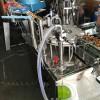 Các loại máy chiết rót bán chạy nhất trên thị trường