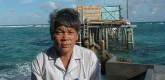 Người ngư dân nghèo đổi đời từ việc sản xuất thủy hải sản khô