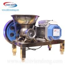 Máy xay thịt cá công nghiệp VD32S