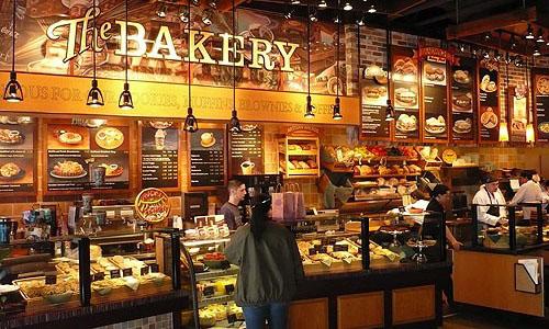 Các loại máy làm bánh mì cần thiết để mở tiệm kinh doanh