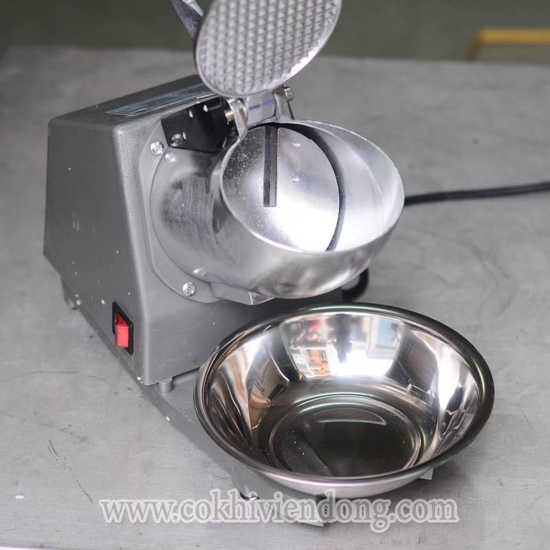 Máy bào đá HK 108