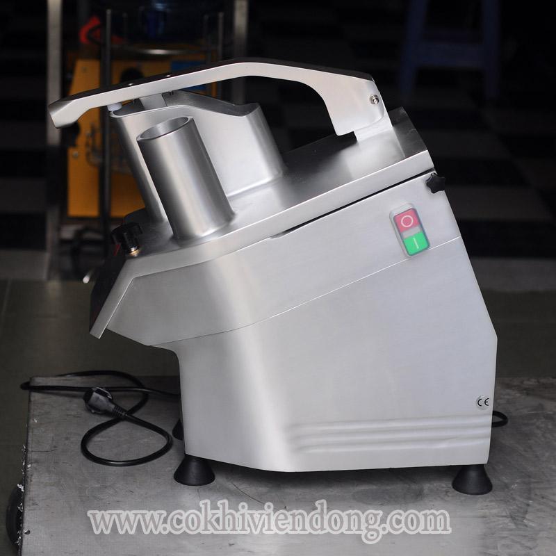 Máy cắt rau củ quả đa năng VC 55