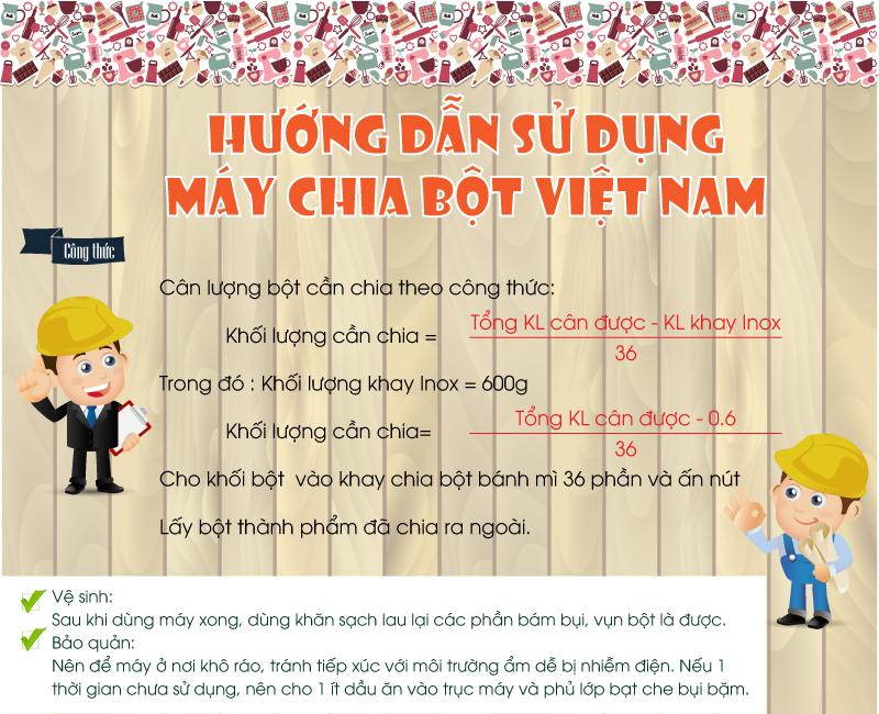 may-chia-bot-bang-tay-36-phan-1