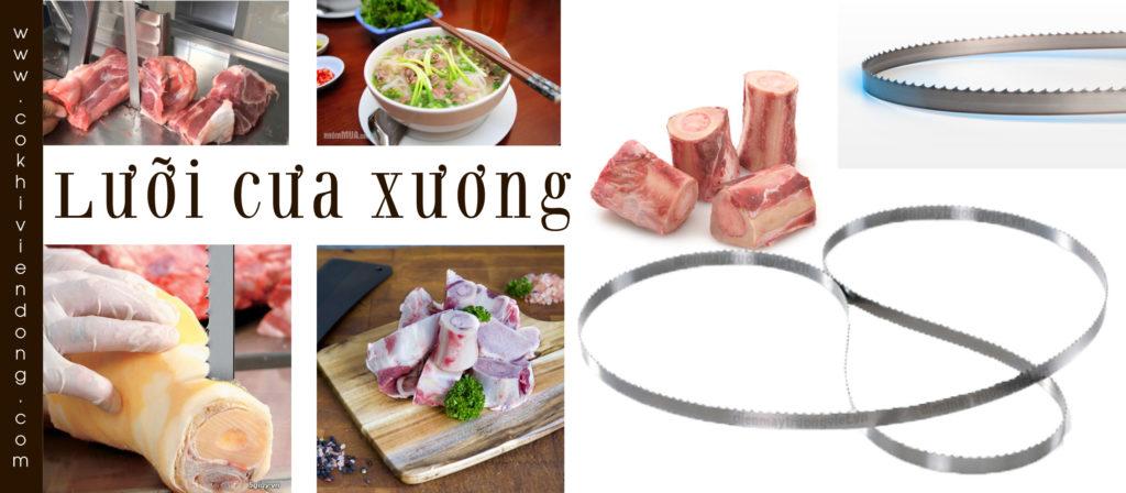 luoi-cua-xuong-2-1024x448