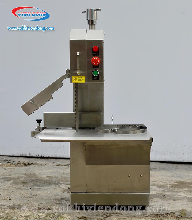 máy-cưa-xương-SJY-210A-3