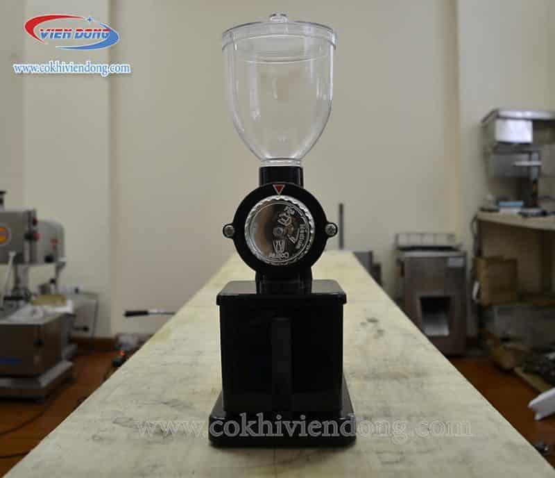Máy xay cafe hạt mini 600N chuyên dùng xay cafe hạt tại nhà, quán nhỏ