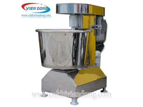 Máy trộn bột 10Kg Việt Nam