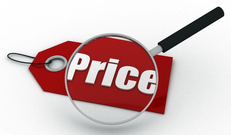 5 mẹo chọn mua máy ép mía chất lượng với giá tốt