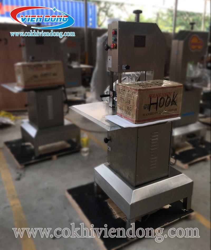 Máy cưa xương công nghiệp JG 310 (Sản phẩm ngừng kinh doanh)