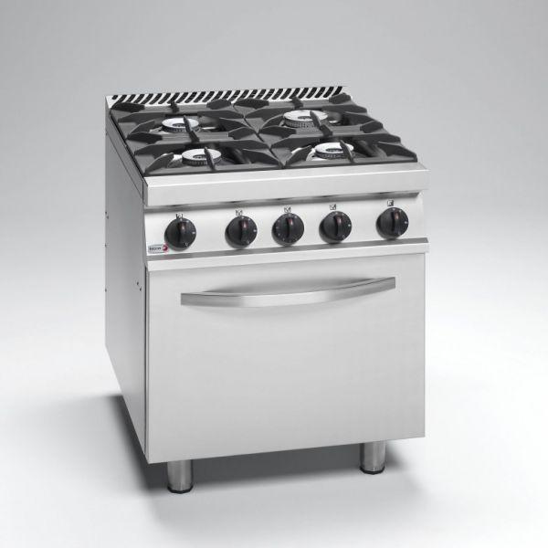 Bếp-Âu-4-họng-có-lò-nướng