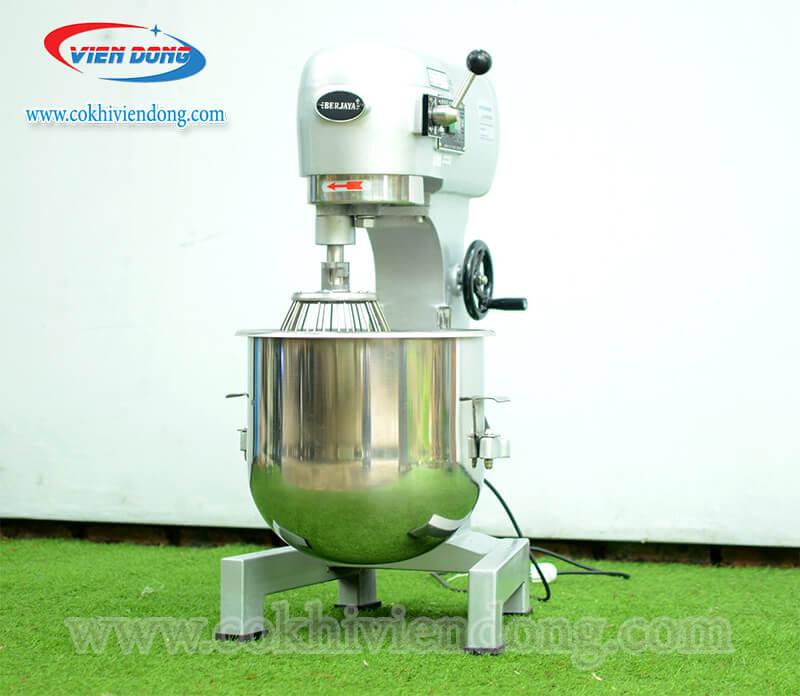 Máy trộn bột đánh trứngBJY – BM30