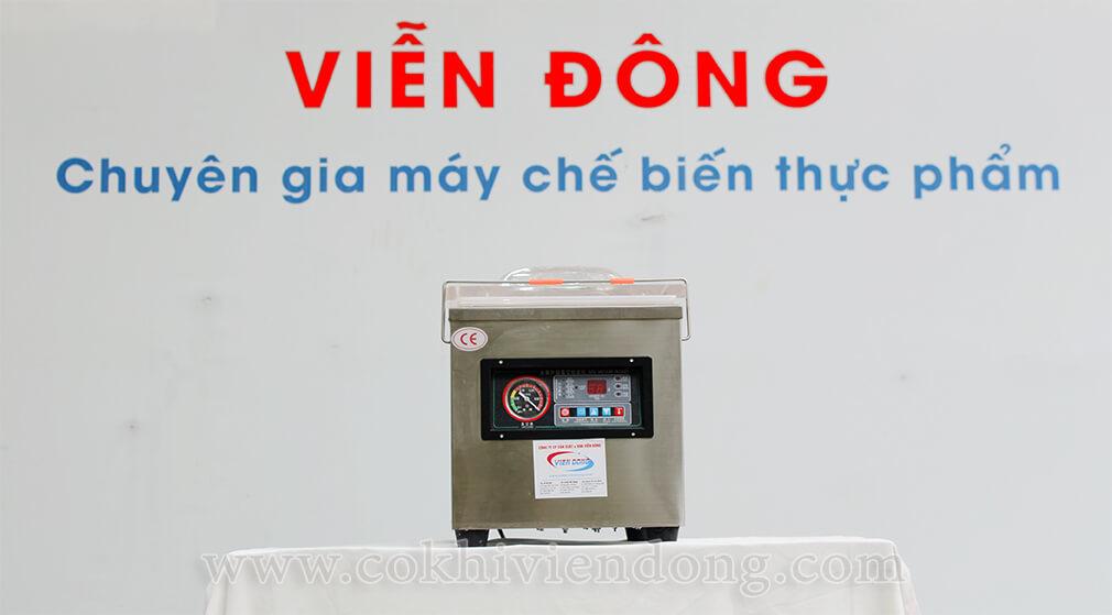 May-hut-chan-khong-DZ-260