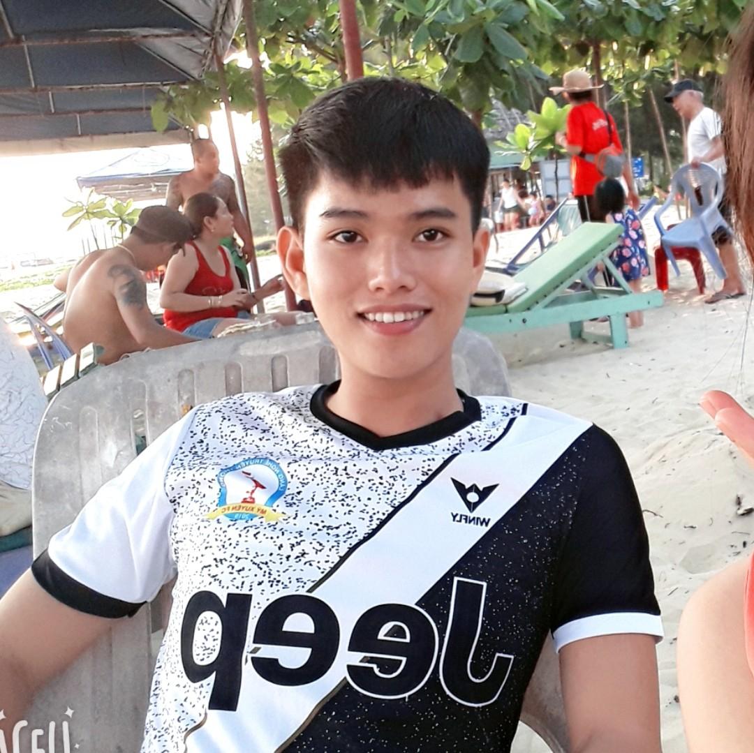NVKD:  Nguyễn Hưng Quý