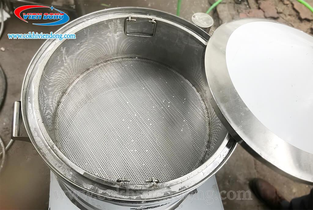 Nồi nấu cơm tấm bằng điện giá bao nhiêu? Các ưu đãi là gì?
