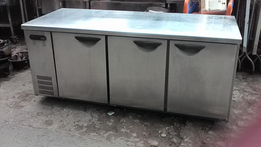 bàn mát thanh lý