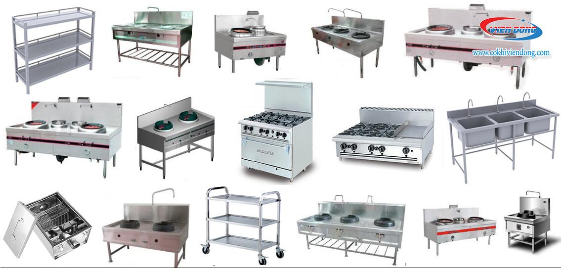 đơn vị thiết kế bếp nhà hàng3