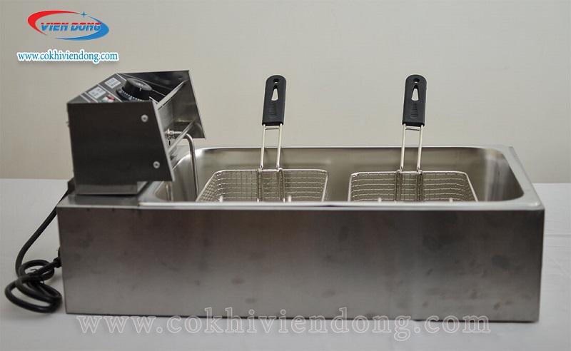 Bếp-chiên-đơn-buồng-lớn-ZL18
