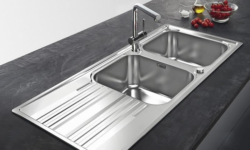 tiêu chuẩn thiết kế bếp nhà hàng4