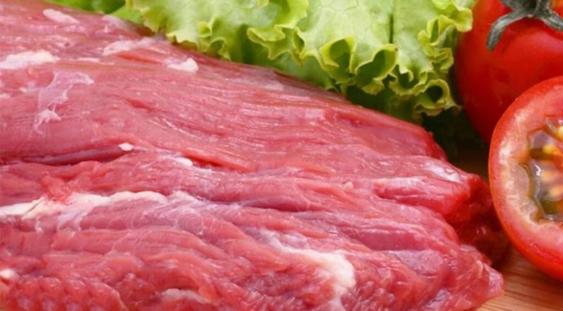 thịt bò ngon tươi ngon