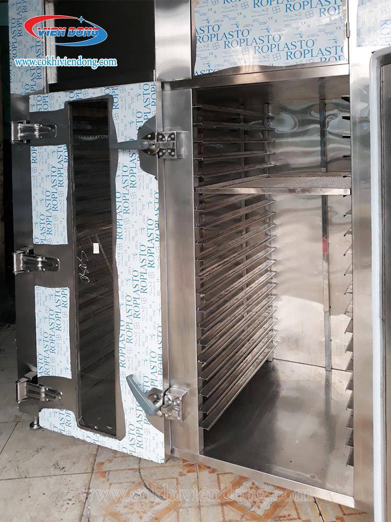 Địa chỉ bán máy sấy lạnh uy tín
