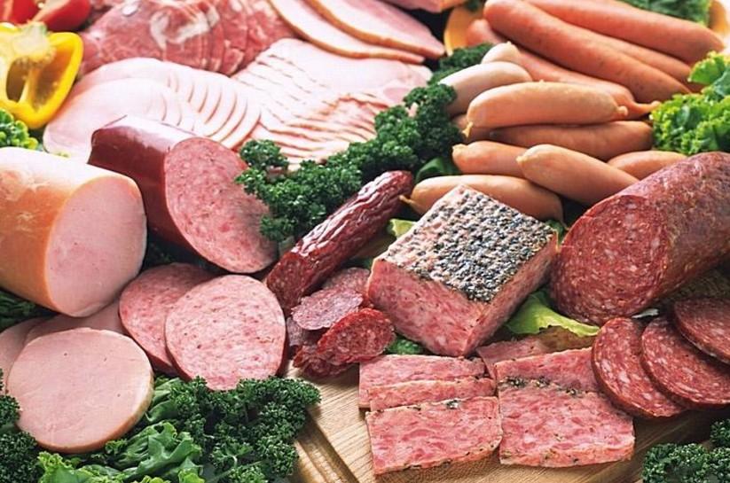Hướng dẫn cách làm thịt nguội