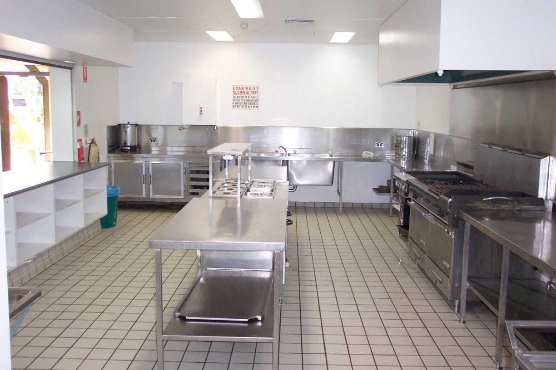 Cách để lựa chọn bếp á sao cho phù hợp với nhu cầu của bạn