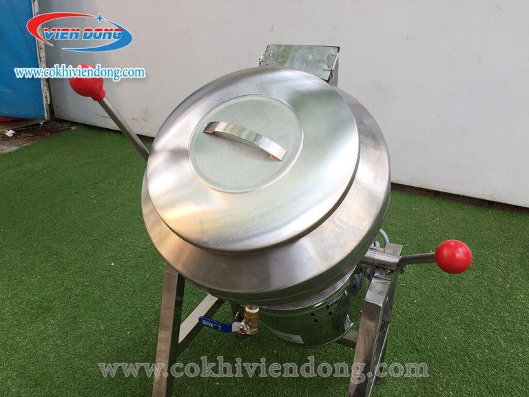 Cách bảo quản máy xay giò chả 2kg